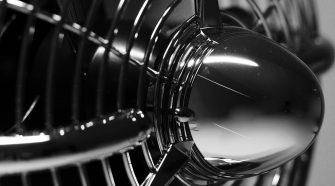 Tout ce que vous devez savoir sur votre droit en tant que propriétaire lorsque vous installer l'air conditionné à votre locataire.