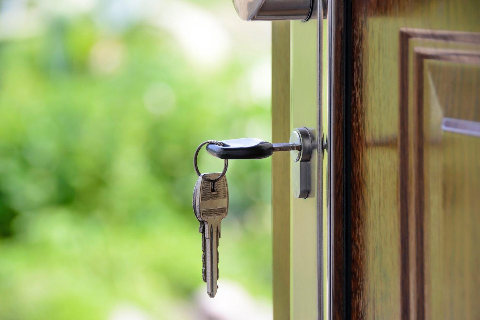 Tout ce que vous devez savoir si vous êtes propriétaire à Alicante et voulez louer votre appartement