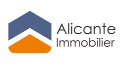 Alicante Immobilier